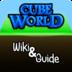 魔方世界 模擬 App LOGO-APP試玩