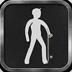 Skate Fighter 體育競技 App LOGO-APP試玩