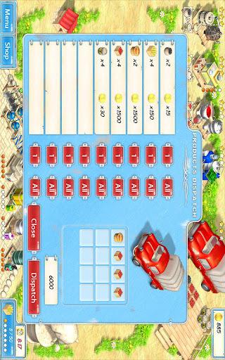 【免費遊戲App】阳光农场-APP點子