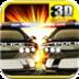 警匪赛车游戏(单机版) 賽車遊戲 App LOGO-APP開箱王