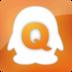 QQ账号密码破解 生活 App LOGO-硬是要APP