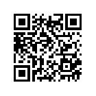 泰拉瑞亚助手-强大辅助工具下载