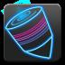 陀螺王 賽車遊戲 App Store-癮科技App