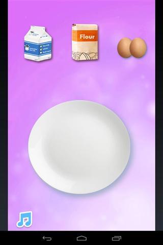 免費下載遊戲APP|制造甜甜圈 Maker - Donuts Bites! app開箱文|APP開箱王