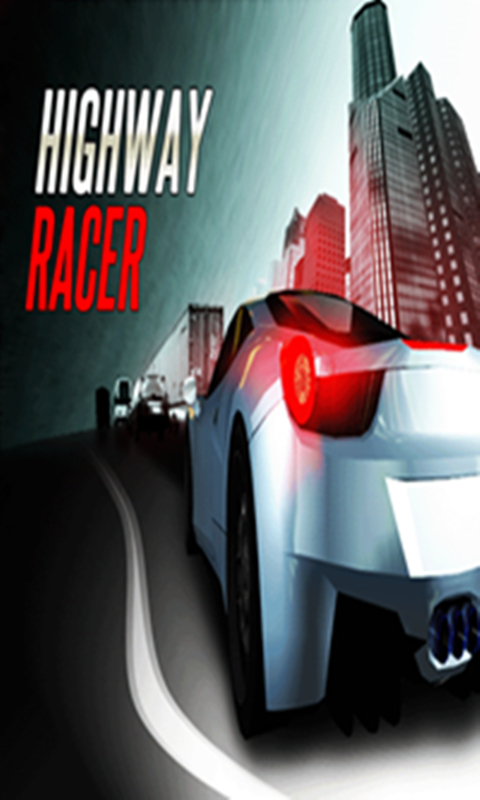 HighwayRacer