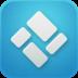 快盘商业版 生產應用 App LOGO-硬是要APP