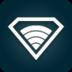 超级WiFi 工具 App LOGO-APP試玩