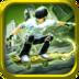 花样滑板 體育競技 App LOGO-APP試玩