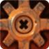 重装机甲 遊戲 LOGO-玩APPs