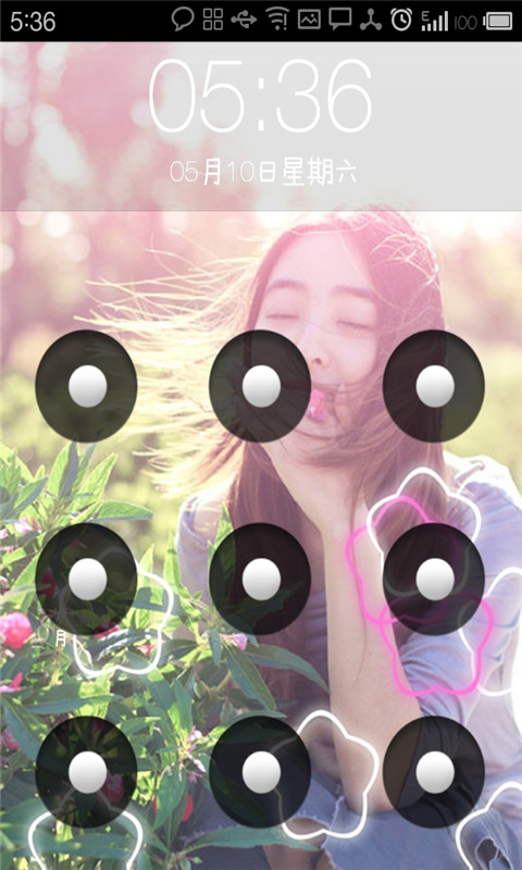 [Android] Android 學習筆記:從app 中執行外部的app @ 亂打 ...