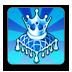 王权:北方扩张 遊戲 App LOGO-硬是要APP