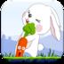 小兔爱萝卜 個人化 App LOGO-硬是要APP
