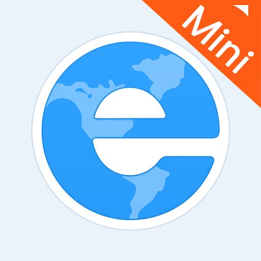 2345浏览器Mini