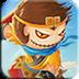 造梦西游3完美练级攻略 角色扮演 App LOGO-APP試玩