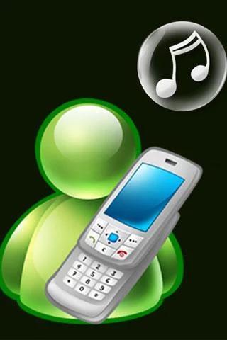 短信铃声精选-应用截图
