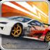 山脊狂飙-全民对战 賽車遊戲 App LOGO-硬是要APP
