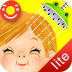 Pepi Bath Lite 體育競技 App LOGO-APP試玩