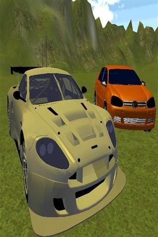 赛车模拟器|玩賽車遊戲App免費|玩APPs