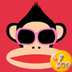 YOO主题-大嘴猴先生