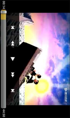 玩媒體與影片App|综艺节目(高清版)免費|APP試玩