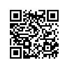 惠租车-海外自驾游租车必备下载
