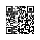 偶业-兼职赚钱平台下载