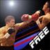 双拳击 Dual Boxing 體育競技 App LOGO-硬是要APP