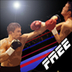 双拳击 Dual Boxing 體育競技 LOGO-玩APPs