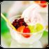 甜蜜冰淇淋美味主题锁屏 個人化 App Store-愛順發玩APP