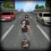 滑板跑酷 體育競技 App LOGO-硬是要APP