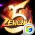 角色扮演App|泽诺尼亚5 LOGO-3C達人阿輝的APP