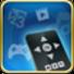 智能遥控 工具 App LOGO-APP試玩