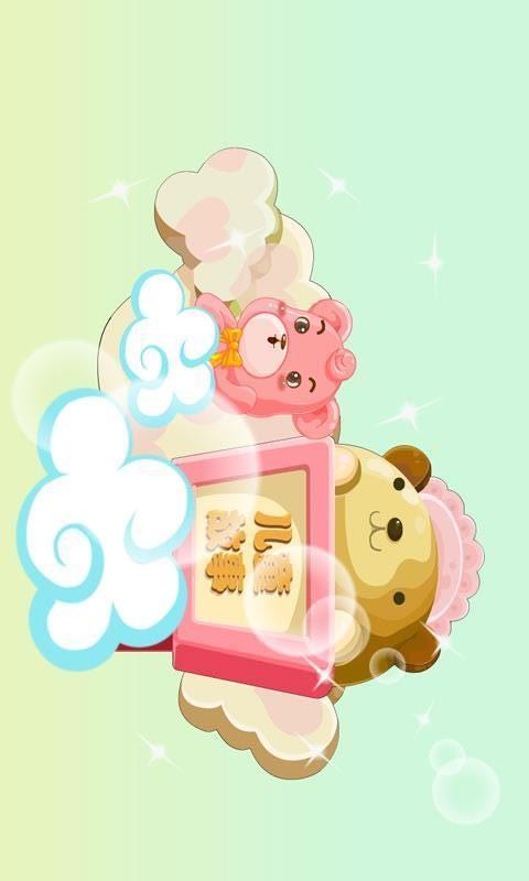 三隻小豬:經典童話8(日文版,附中文翻譯) | 經典童話 | 小書蟲童書坊 繪本的家