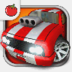 不良驾驶 賽車遊戲 App LOGO-硬是要APP