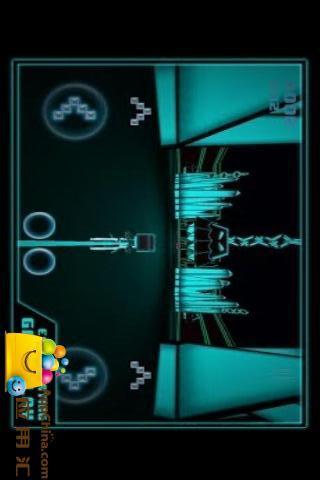 玩賽車遊戲App|炫光竞速免費|APP試玩