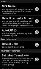 StreetRace|玩賽車遊戲App免費|玩APPs
