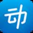 动动计步器 生活 App Store-癮科技App