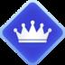 Entertainment 體育競技 App LOGO-APP試玩
