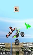 极限越野摩托车 eXtreme MotoCross
