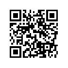 我的世界平台(联机版)下载