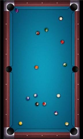 玩體育競技App|霹雳桌球免費|APP試玩