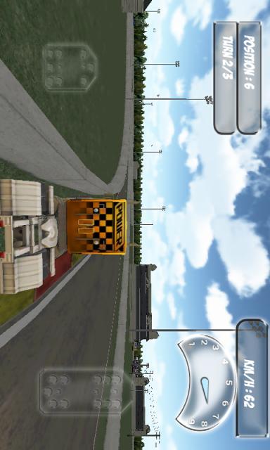 玩免費賽車遊戲APP 下載重卡狂飙 app不用錢 硬是要APP