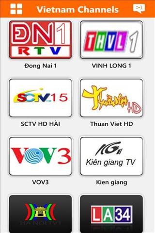 直播 - 智能电视软件 - 智能电视网