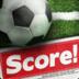 世界杯进球! 體育競技 App LOGO-硬是要APP