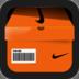 Nike 體育競技 App Store-愛順發玩APP