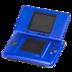 NDS游戏 ANDSemu - Android NDS Emulator 體育競技 App LOGO-硬是要APP