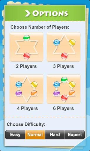 免費下載棋類遊戲APP|跳棋大战 app開箱文|APP開箱王