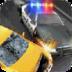 警匪追逐 賽車遊戲 App LOGO-APP試玩