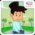 Marbel Shalat 模擬 LOGO-玩APPs