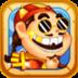 精英斗地主 棋類遊戲 App LOGO-APP試玩